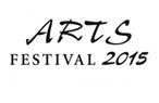 North Hall Arts Festival 2015