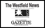 2015 Sponsors The Westfield News, Massachusetts Cultural Councils, Daily Hampshire Gazette