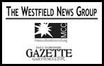 2017 Sponsors The Westfield News Group, Massachusetts Cultural Councils, Daily Hampshire Gazette